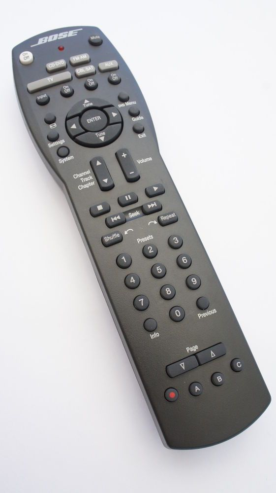 rc remotes with Bose 321 Series 2 3 Remote Control on Loewe Original Fernbedienung Loewe Rc4 likewise P 5591 Discontinued Marantz Rc5400 Remote Control additionally  together with Product product id 82 furthermore Dynex 6010700101 Remote Control.