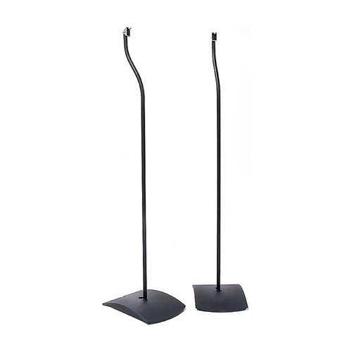 bose ufs 20 floor stands bose. Black Bedroom Furniture Sets. Home Design Ideas